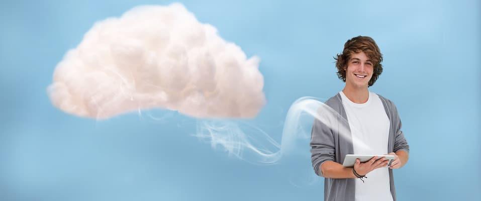 cloud migration services miami fl