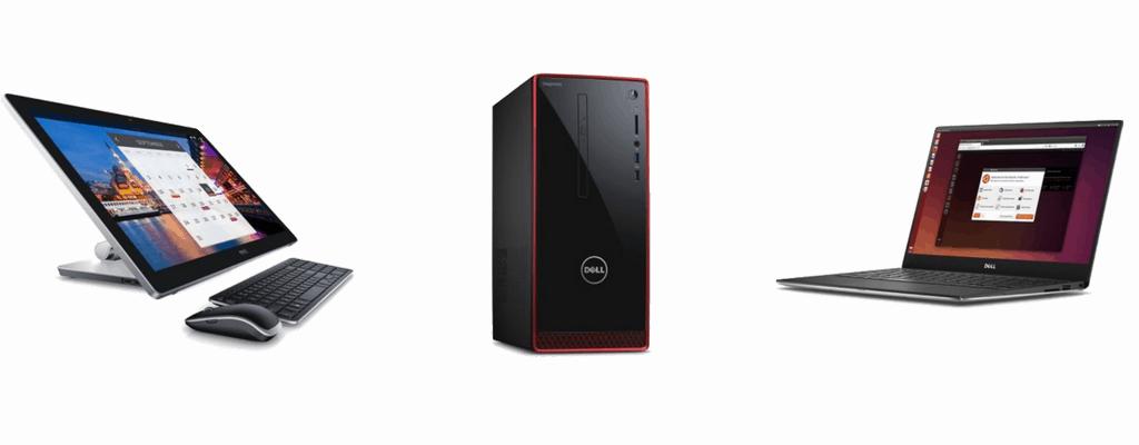 laptop desktop all-in-one