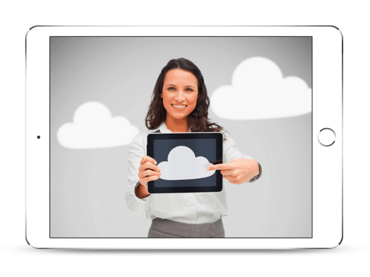 cloud solutions Miami Beach ifeeltech