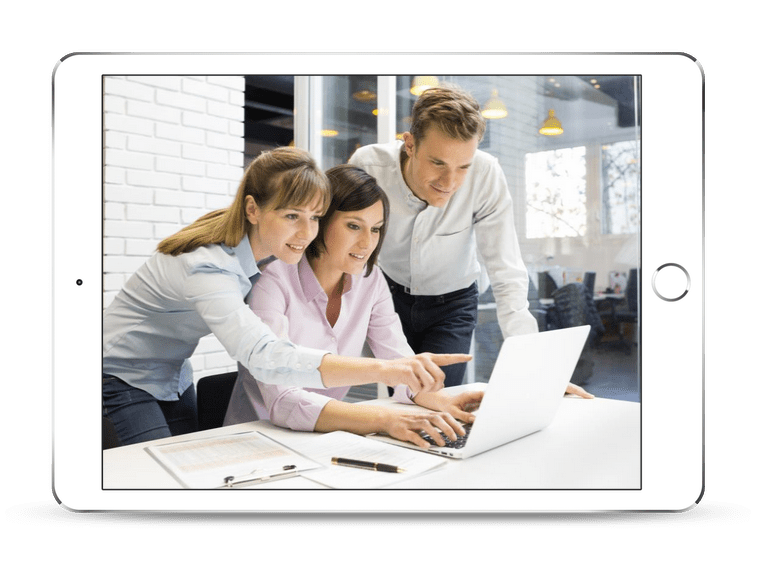 it consultancy services in Brickell Miami FL fl ifeeltech