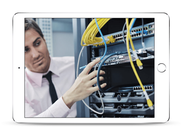 multilayer internet security Coconut Grove Miami FL