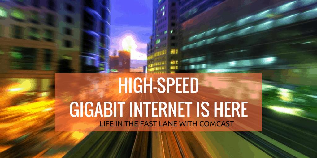 Comcast Internet Miami Beach