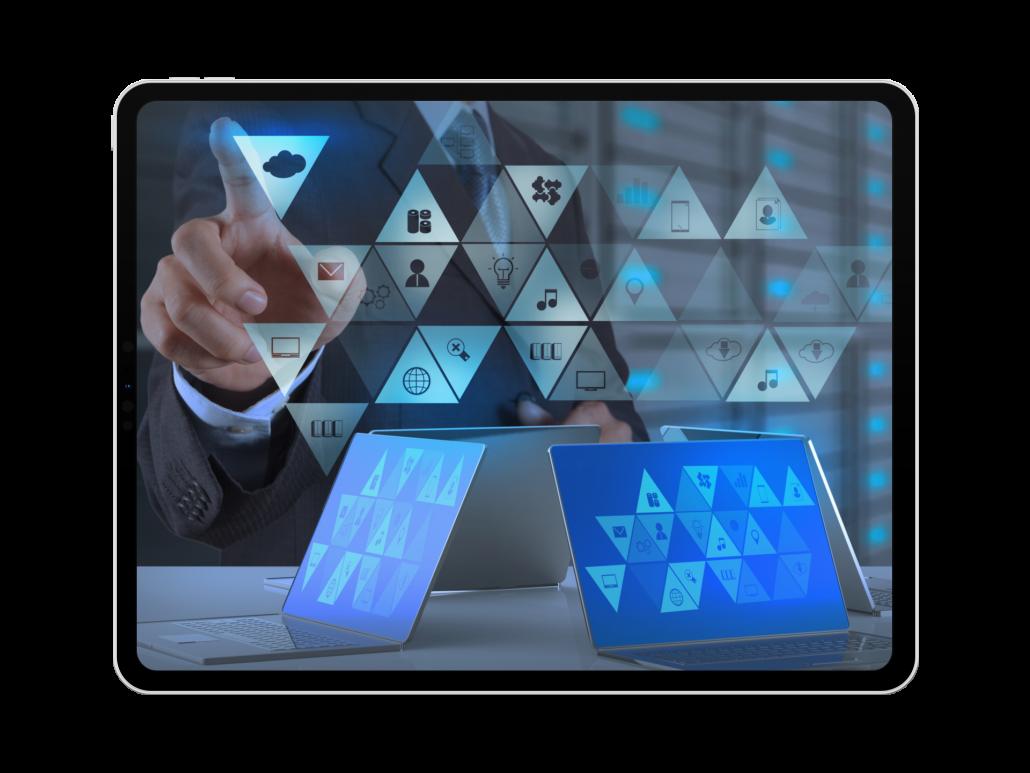 cisco network management