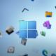 Windows 11 is avalible